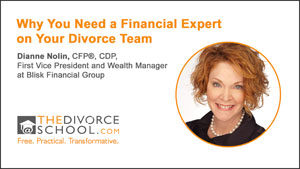 financial-expert_dianne-nolin-c