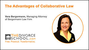 v-collaborative-law_verabergermann-c