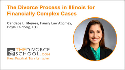 divorceprocessillinois_candacemeyers