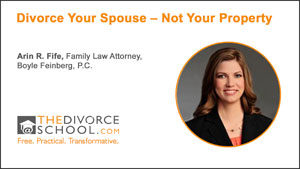 divorcespousenotproperty_arinfife-c